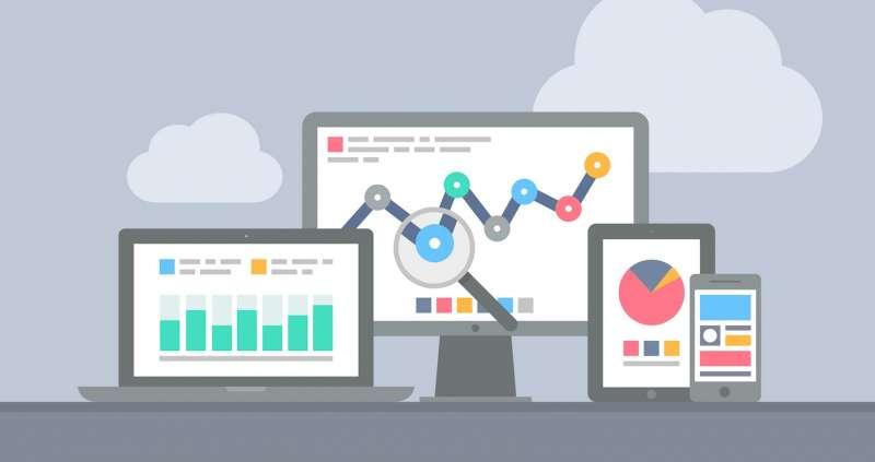 Search engine optimisation (SEO) for nurseries
