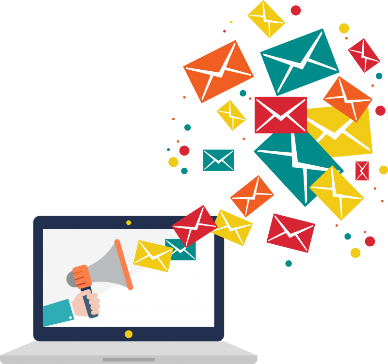 10 ways to liven up your email campaigns