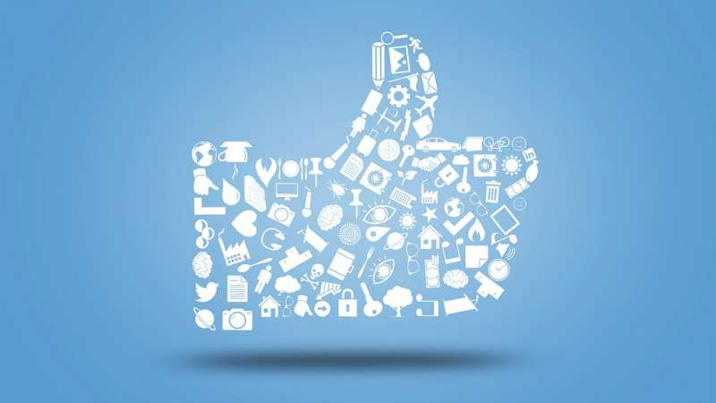 Is your charity organisation making the most of free Facebook Charitable Giving Tools?