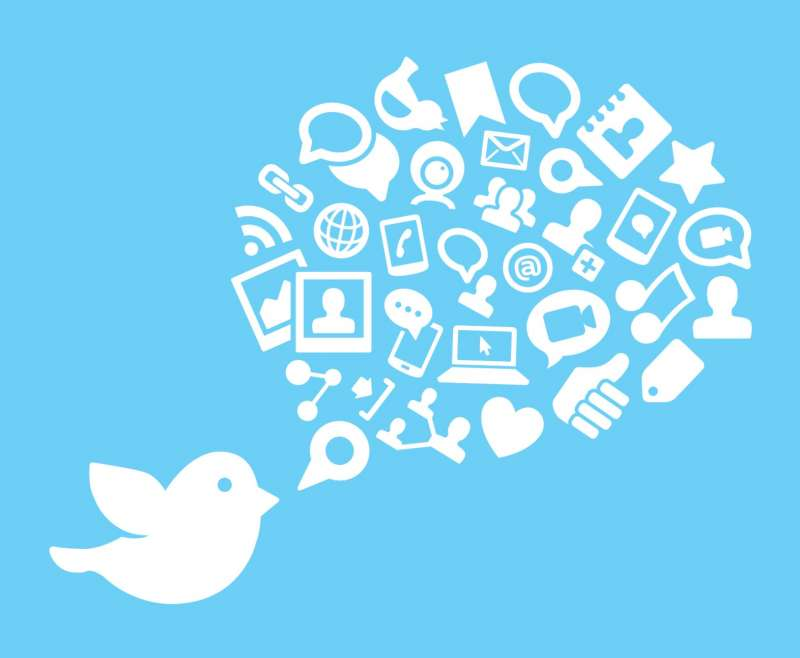 10 Twitter tips to help get you noticed and save time