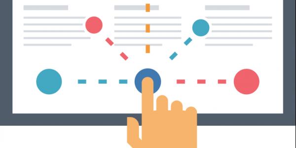 Uncovering current trends in website navigation