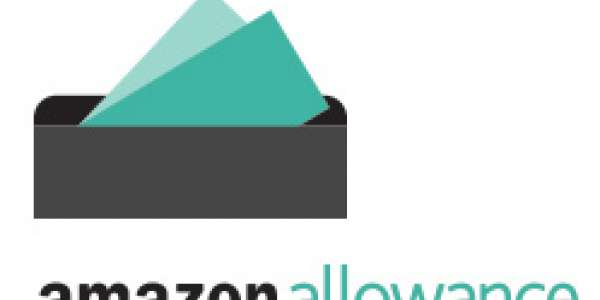 "Amazon Targets Teens With ""Amazon Allowance"""