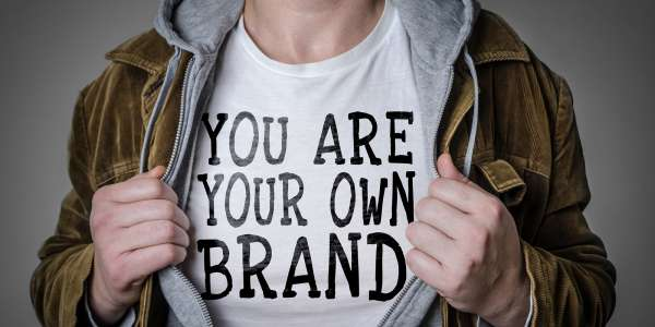What could creating a personal brand do for you and your business?