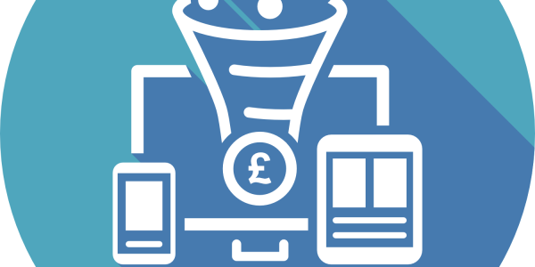 Conversion rate optimisation (CRO) for charities