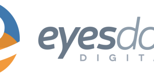 Eyes Down Digital gets a makeover