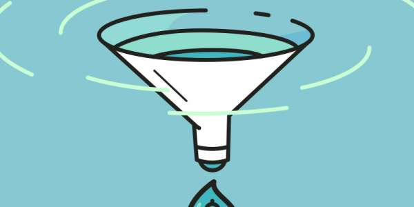 14 things to remove (or change) for a smarter funnel