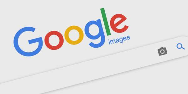Images are now better than ever for improving your search position on Google