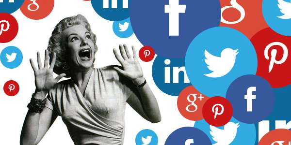 Do's and don'ts of social media marketing