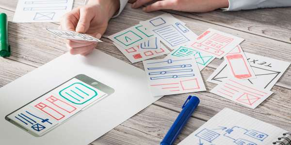 Four rules for mastering UX psychology