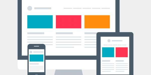How a wireframe will help you and your developer