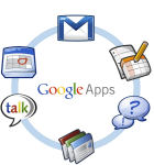 Eyes Down mourns the end of free Google Apps