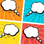 How to create a tone of voice guide for your organisation