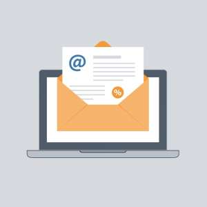 How to maximise email engagement in 2020