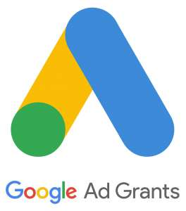 Has your charity claimed its £8,000 of free online Google ads?