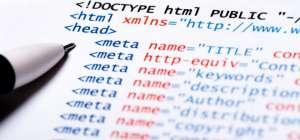 Crafting titles and meta descriptions that generate clicks