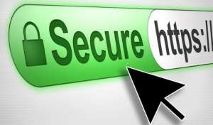 The benefits of HTTPS web hosting