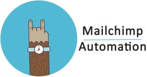 Cultivate your supporters with Mailchimp automation