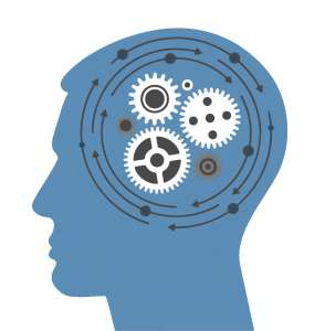 Is mindset marketing now the best way to reach new customers?
