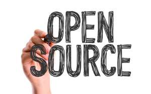 Beware developer lock-in! Why you should choose an open source website solution