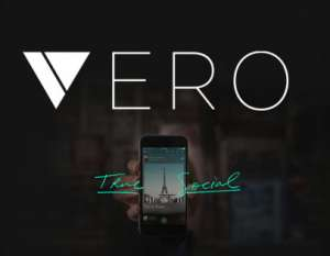 Vero: can the ad-free 'true social' app sustain its recent gains?