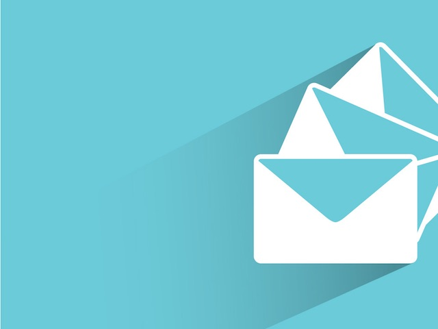 6 top tips for growing your email list