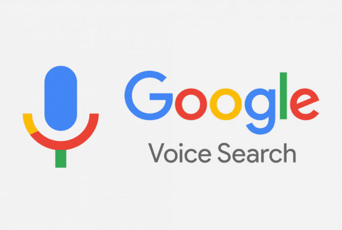 Is your site optimised for Google Voice Search?
