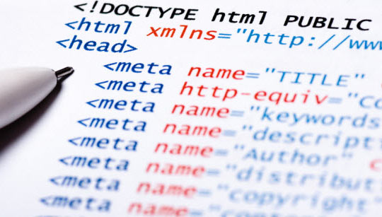 The meta description tag: a top tool for driving traffic your way