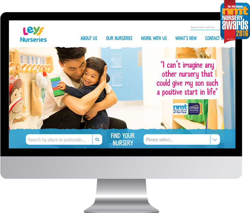 7 Things Every Nursery Should Have On Their Website