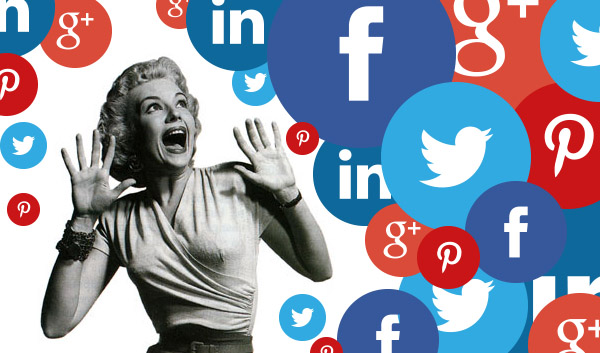 Do's and don'ts of social media marketing