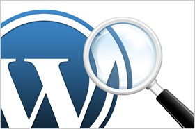 Ordering WordPress search results by post type